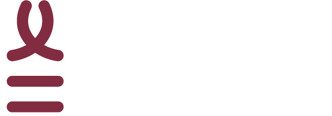 The Sample Factory